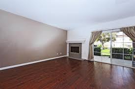 Villa Risa Apartments Chico Ca by 416 W San Marcos 135 San Marcos Ca 92069 Mls 150000427 Redfin