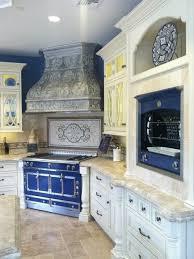 Home Rotisserie Design Ideas Stylish Home Rotisserie Design Ideas La Cornue Rotisserie Home