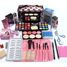 full makeup set mugeek vidalondon