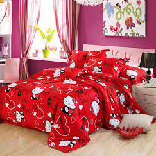 Girls Queen Size Bedding Sets by Popular Full Size Comforter Sets Buy Cheap Full Size