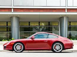 porsche s 2009 2009 porsche 911 s porshe sport coupe review