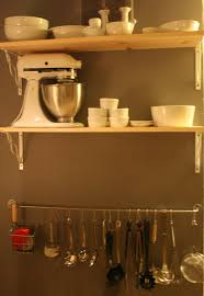 kitchen space saver ideas cool space saving ideas for your kitchen