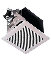 ceiling fan bathroom exhaust fan humidity sensor switch bathroom