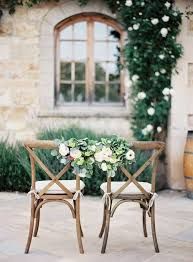 Floral Decor 28 Best Floral Chair Decor Images On Pinterest Marriage