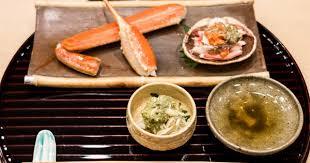 bonde d 騅ier de cuisine supertaster mel shinbashi sasada 新ばし笹田