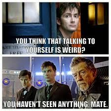 Funny Doctor Who Memes - 35 best memes images on pinterest doctor who meme funny stuff and