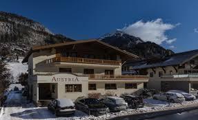 bergfex ferienhaus austria pension sölden sölden