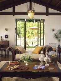 British Colonial Decor Colonial Home Decor British Colonial Home Decor Design Pictures