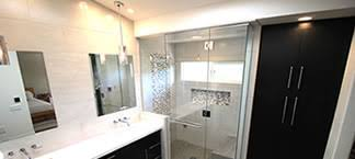 Bathroom Design San Diego San Diego Home Kitchen And Bathroom Remodeling Artistic Design