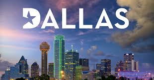 dallas real estate listings