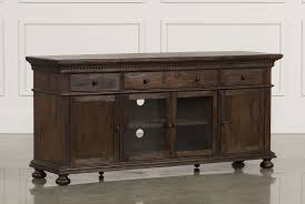 dining room buffet and hutch buffet servers for your dining room living spaces