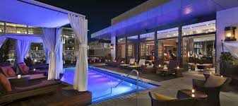 hotel specials and vacation packages in houston