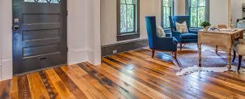 good wood nashville best reclaimed lumber and services in nashville