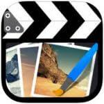 top 12 best video editor apps for android and ios easy tech trick