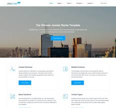 element layout template is not supported joomla template for developer simple but feature rich