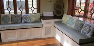 Kitchen Banquette Seating by Corner Banquette Bench Banquette Seating Breakfast Nook Kitchen