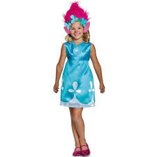costume for kids 24 best costumes for kids 2017 kids costumes