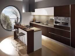Kitchen Express Doors Concept Should Interior Door Color Match Walls Interior