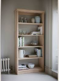 room divider shelving unit by naturalcity on etsy 550 00