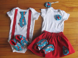 best 10 twin first birthday ideas on pinterest baby first