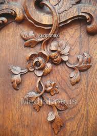 stock photo wood carving image 46004003 wood carving stock