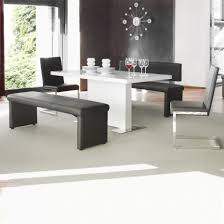 Esszimmer Stuehle Wohndesign Kleines Moderne Dekoration Esszimmer Stühle Design