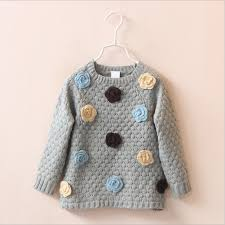 snowflake baby sweater pattern cardigan with buttons