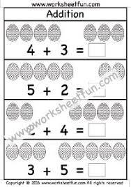 easter worksheets u2013 missing numbers u2013 1 u2013 20 u2013 three worksheets