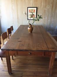 antique looking dining tables antique dining table seats 10