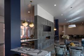 4 reasons midcentury modern interior design endures hpa design group