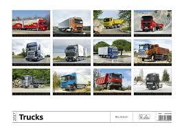 kenworth calendar 2017 truck calendar 2017 calendar semi calendar photo calendar