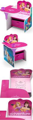 disney princess chair desk with storage desks 115750 disney princess chair desk with storage cup holder