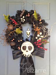 nightmare before christmas home decor diy nightmare before christmas decorations diy nightmare before