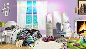 Home Design Games Unblocked Lady Popular Play Free Online Fashion And Dress Up Girls Games