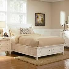 full size bedroom sets in white white bedroom sets for less overstock com