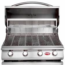 home depot black friday info and advice weber genesis ii lx s 440 4 burner propane gas grill in stainless