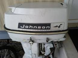 60 u0027s model 40hp johnson page 1 iboats boating forums 542984