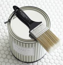 How To Clean Flat Paint Walls by 2 5