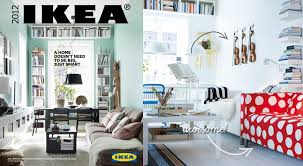 home interior catalog 2012 today i ikea catalog 2012 funkytime