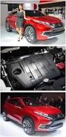mitsubishi adventure engine 70 best off roading images on pinterest landrover defender land