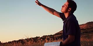 Seeking God God Is Not To Find Northstar Church