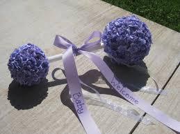lavender baby shower decorations baby shower decorations home design