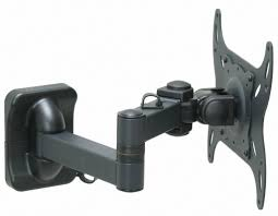tv wall mount swing out tv swivel wall mount tv wall mount with cable box holder
