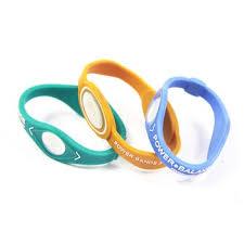 balance bracelet energy images Silicone body balance power bands sports energy balance bracelet jpg