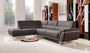 round sofa sofa round sofa gray sectional sofa best sectional sofa most