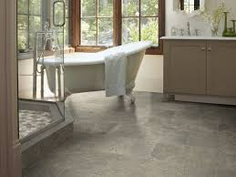 luxury vinyl flooring bathroom 16 best floors images on pinterest kitchen flooring bathroom