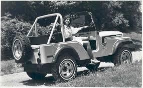 1974 jeep renegade 2015 jeep renegade