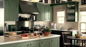 olive green kitchen cabinets wonderful kitchen cabinets olive paint green kitchen cabinets full