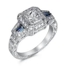 engagement rings houston houston diamond outlet wedding diamonds engagement rings