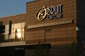 au bureau heron parc the 10 best restaurants near stade mauroy tripadvisor